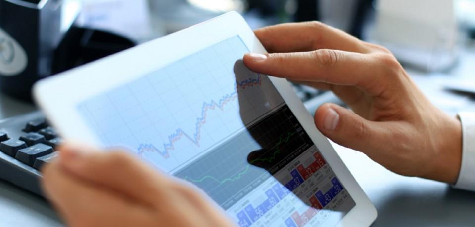 Оценка достоверности статистики капиталов