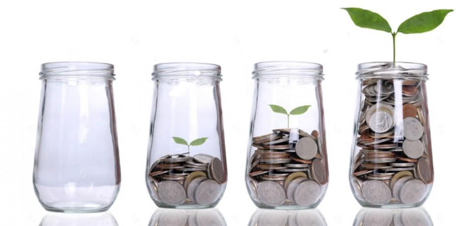 Полная величина основных капиталов