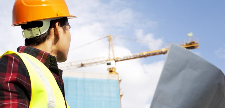 Стоимость строительно-монтажных работ