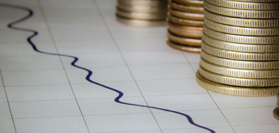 Разграничения капитальных вложений