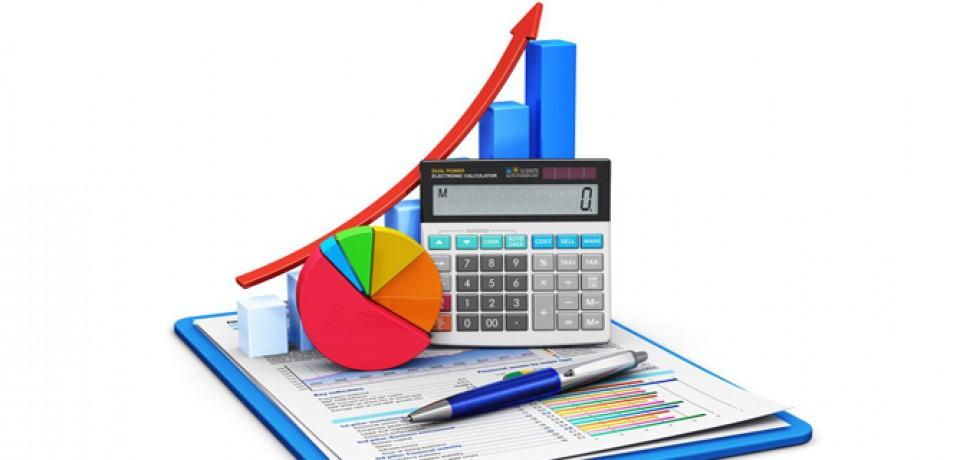 Рост капитальных вложений