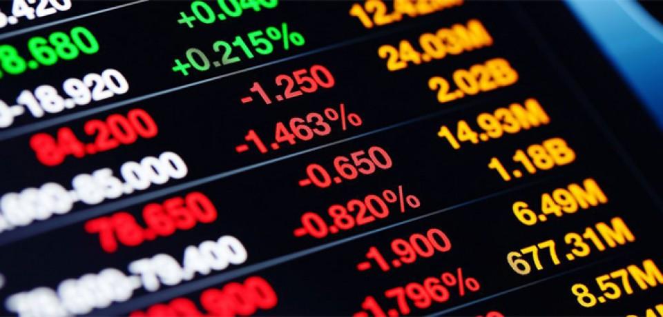 Экономическое значение фондоемкости
