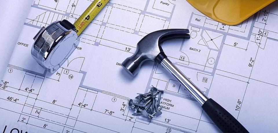 Затраты на восстановительный капитальный ремонт