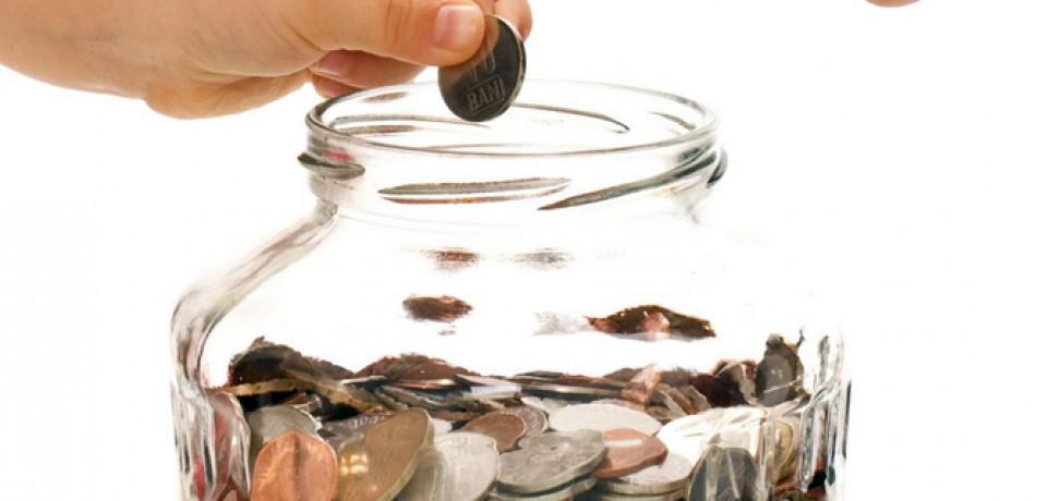 Стоимость основного капитала