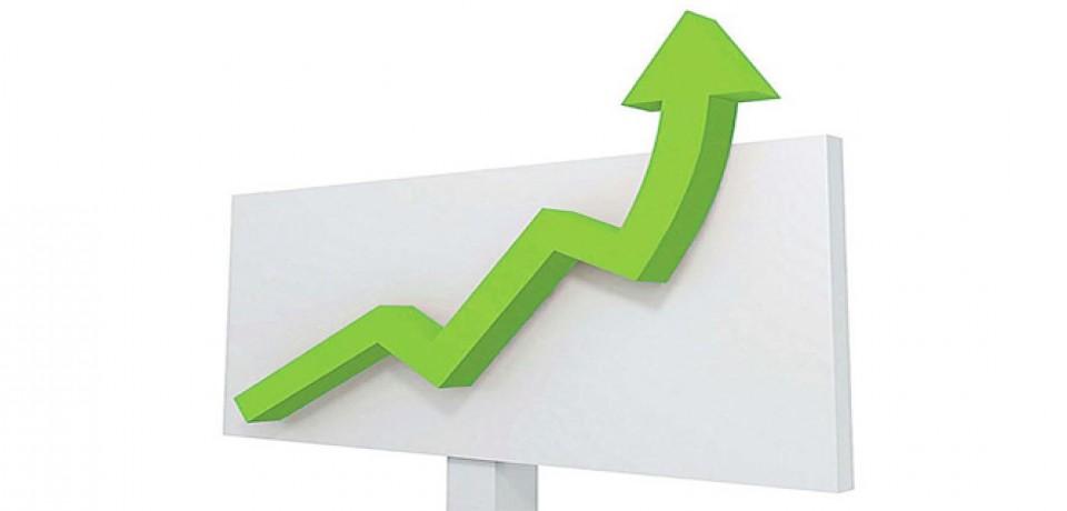 Индекс динамики