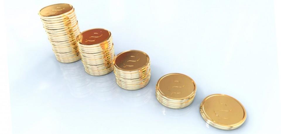 Капитальные работы и затраты