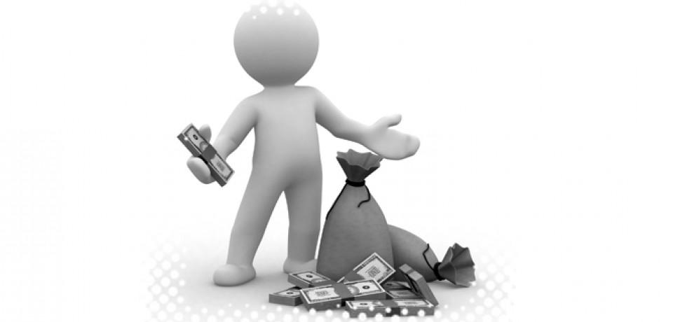 Стоимость основных капиталов