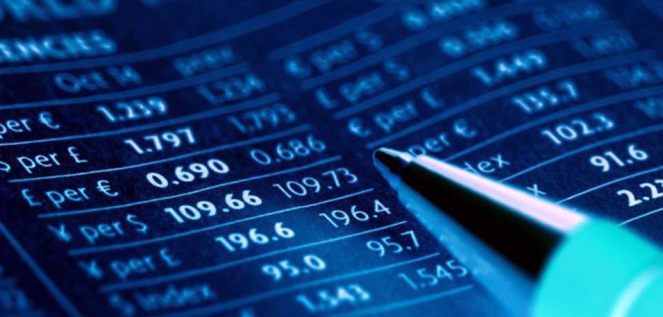 Метод пересчета капитальных вложений