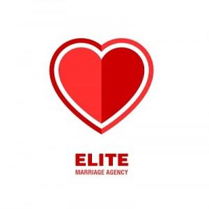 elite-marriage-log