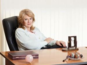 Маргарита Аристархова отзывы о целителе
