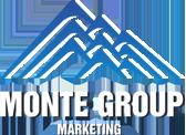 Монте Групп Маркетинг