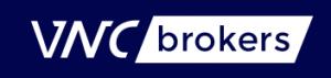 VNC Brokesr