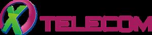 Xtelecom - логотип