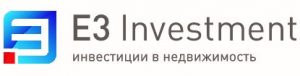 e3 investment отзывы