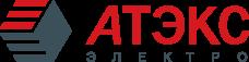 атэкс-электро отзывы работников