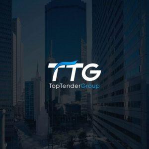 toptendergroup отзывы