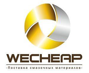wecheap отзывы о компании