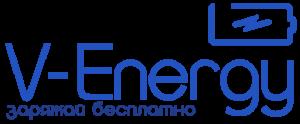 v-energy франшиза отзывы