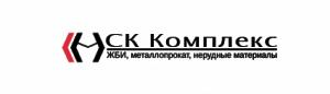 ск комплекс москва