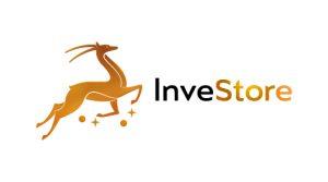 InveStore отзывы