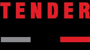 tender federation франшиза отзывы